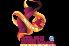 Mondiali BAKU 2019