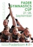 Locandina-Padeborn-CUP_16783325246_o