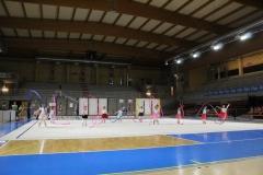 Saggio Castelletto 2019 (2)