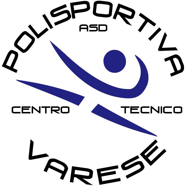 Polisportiva Varese ASD – Centro Tecnico – Polo Tecnico Societario FGI