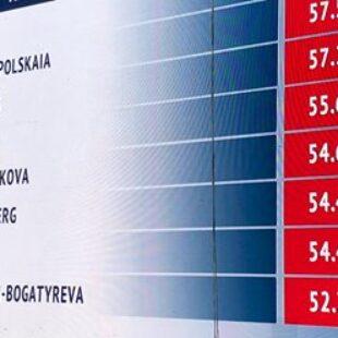 Sofia in Uzbekistan – World Cup