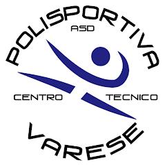 Pol. VARESE - Centro Tecnico GR- Polo Tecnico FGI